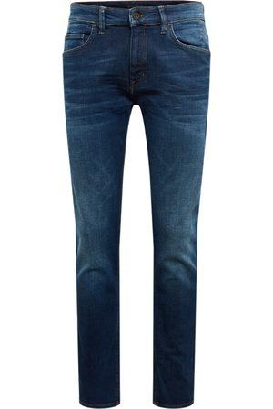 Marc O' Polo Jeans 'Sjöbo