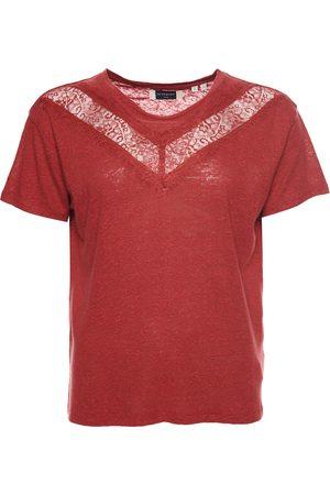 Superdry Shirt 'Chevron