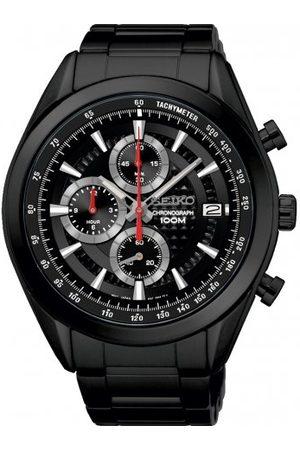 Seiko Heren Horloges - Horloge