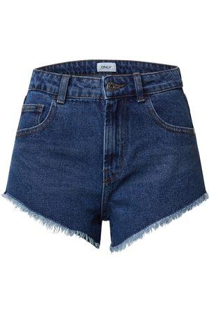 Only Jeans 'ONLFREY