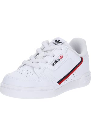 adidas Sneakers 'Continental 80