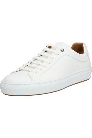 HUGO BOSS Heren Lage sneakers - Sneakers laag