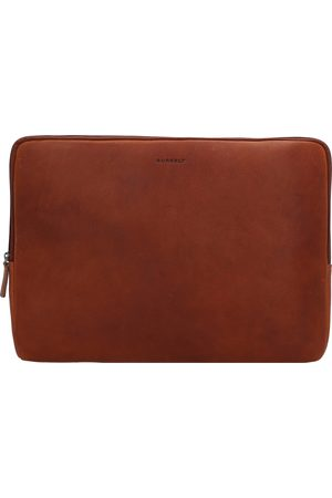 Burkely Heren Laptotassen - Laptoptas 'Antique Avery