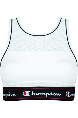 Champion Sport bh