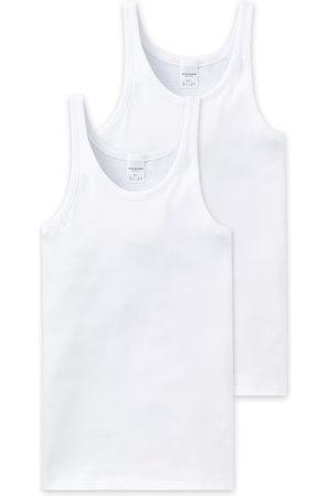 Schiesser Shirt