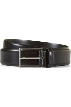 Howard London Leather Belt Nathan