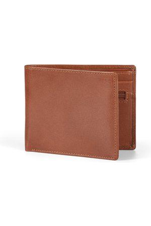 Howard London Portemonnees - Wallet MAX
