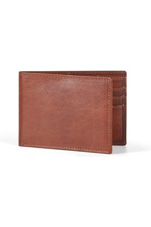 Howard London Portemonnees - Wallet Mick