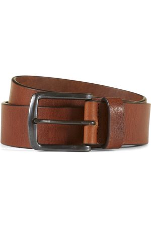Howard London Leather Belt Henric