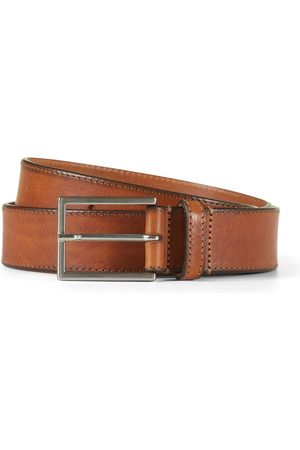 Howard London Riemen - Leather Belt Matthew