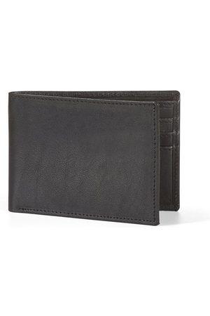 Howard London Wallet Mick