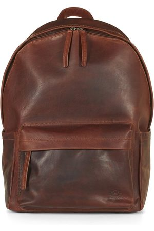 Howard London Rugzakken - Backpack Ethan