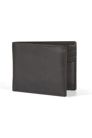 Howard London Portemonnees - Wallet Colin