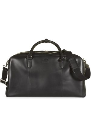 Howard London Dames Handtassen - Weekend BAG Andy