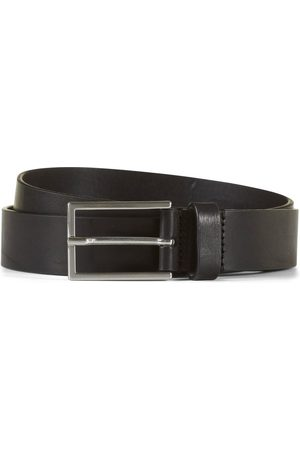 Howard London Leather Belt Henry
