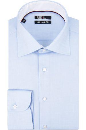 Recall Overhemd met lange mouwen