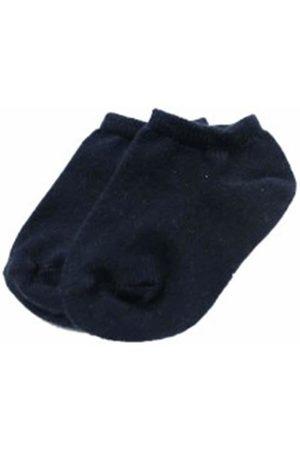 iN ControL Multipack unisex Sneaker Socks - NAVY