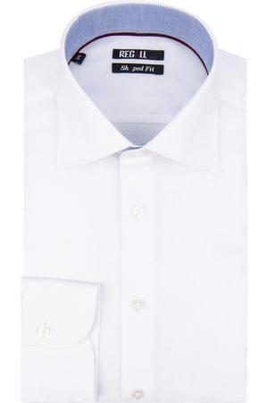 Recall Heren Overhemden - Overhemd met lange mouwen
