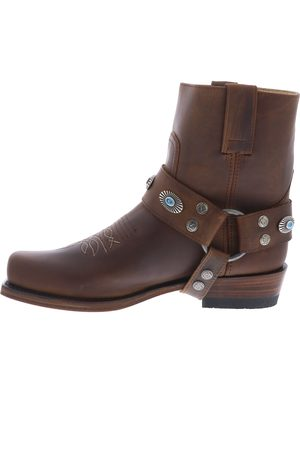 Sendra 11070 Flota Ours Boots