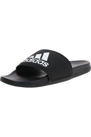 adidas Strand-/badschoen 'Cloudfoam