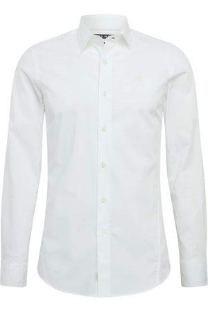 G-Star Overhemd