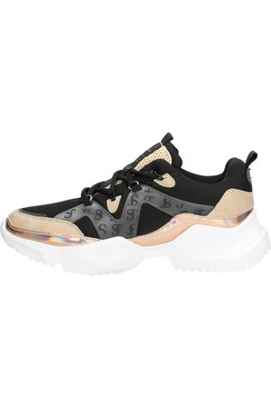 SuperTrash Sneakers - Niva Neo W
