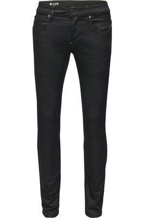 G-Star Heren Slim - Jeans 'Revend Super Slim