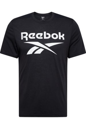 Reebok Functioneel shirt