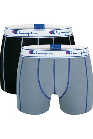 Champion Boxershorts 'Champion