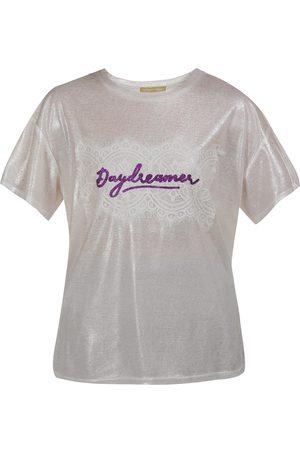 myMo Dames T-shirts - Shirt
