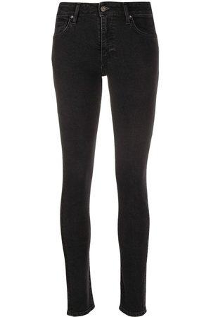 Levi's Dames Slim - 721 slim-fit jeans