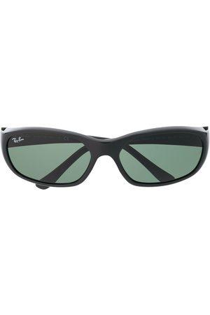 Ray-Ban 2016 Daddy-O II sunglasses