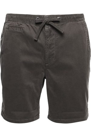 adidas Heren Shorts - Chino 'Sunscorched