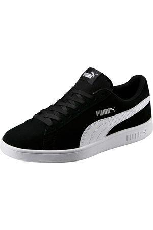PUMA Sneakers laag