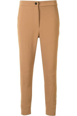 MANNING CARTELL Instant Connection trousers