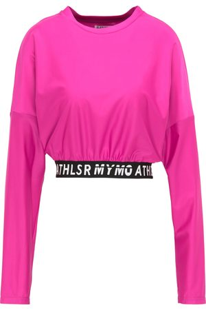 myMo ATHLSR Functioneel shirt