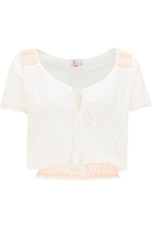 IZIA Shirt