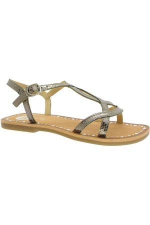 Gioseppo Dames Sandalen - 27749 meisjes sandaal