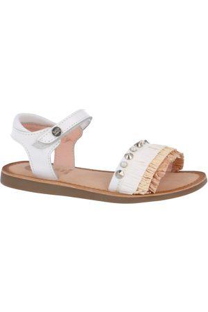 Gioseppo Dames Sandalen - 44664 meisjes sandaal