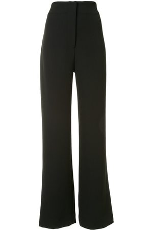 MANNING CARTELL Wide-leg trousers