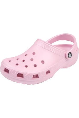 Crocs Clogs 'Classic W