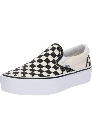 Vans Slip-on 'Classic