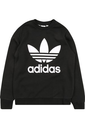 adidas Sweatshirt 'Trefoil