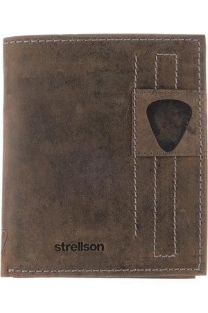 Strellson Portemonnee 'Richmond