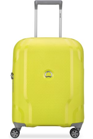 Delsey Dames Koffers - Trolley