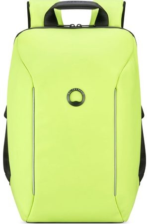 Delsey Laptoptas