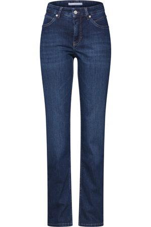 Mac Dames Jeans - Jeans 'Melanie