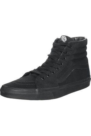 Vans Heren Sneakers - Sneakers hoog 'SK8-HI
