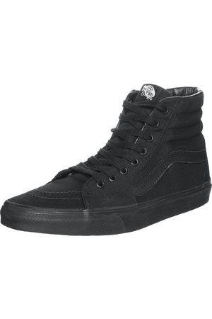Vans Sneakers hoog 'SK8-HI