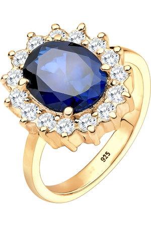 Elli Ring